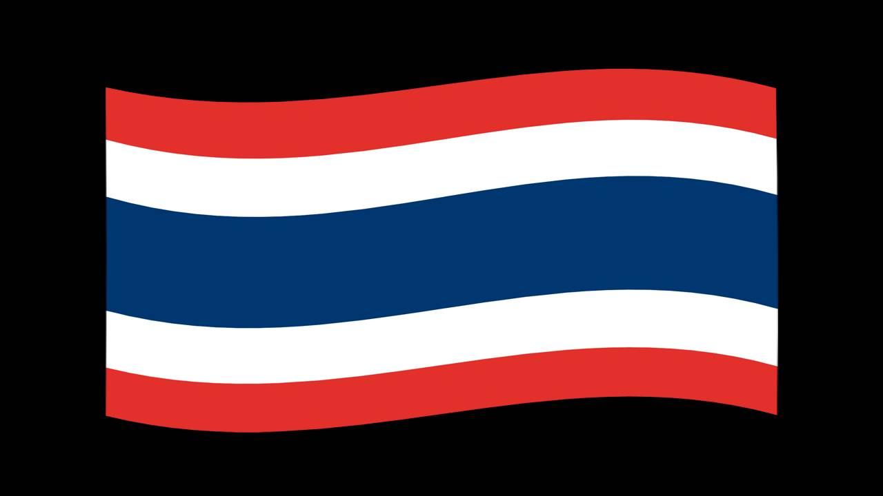 thailand flag_1560448618077.png.jpg