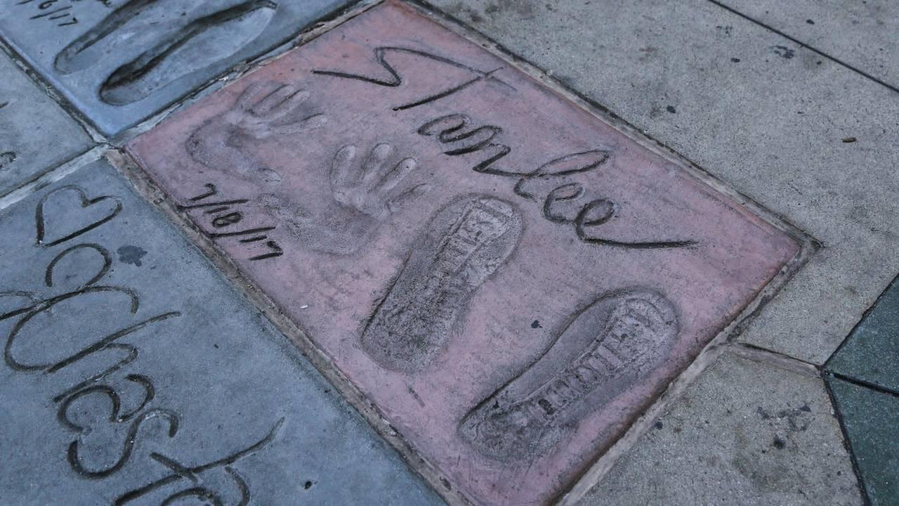 Stan Lee footprints_1542072850318.jpg.jpg