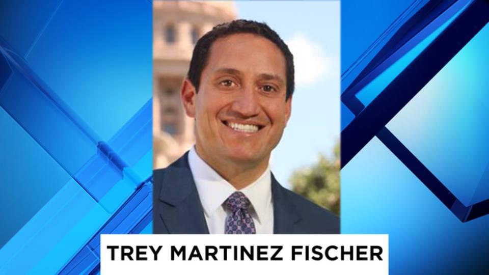 Trey Martinez Fischer_1520023792185.jpg.jpg