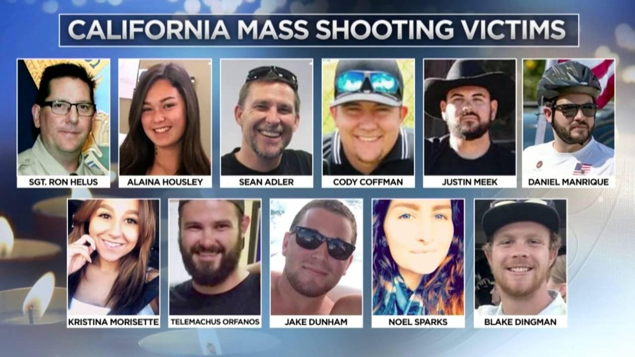 Marine combat veteran kills 12 at California country music bar20181109043900.jpg