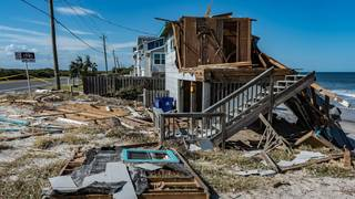 FEMA assistance: What it covers, how to apply