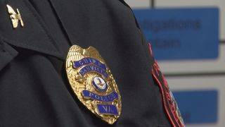 New program that could help combat crime in Danville on hold