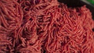 Meat supplier in Publix recall issues new warning over E. coli