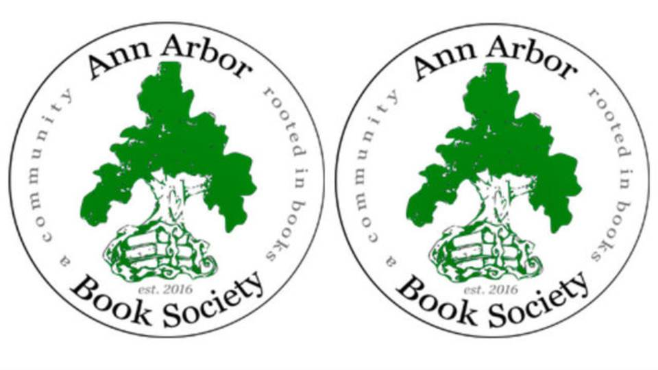 AnnArborBookSociety.jpg