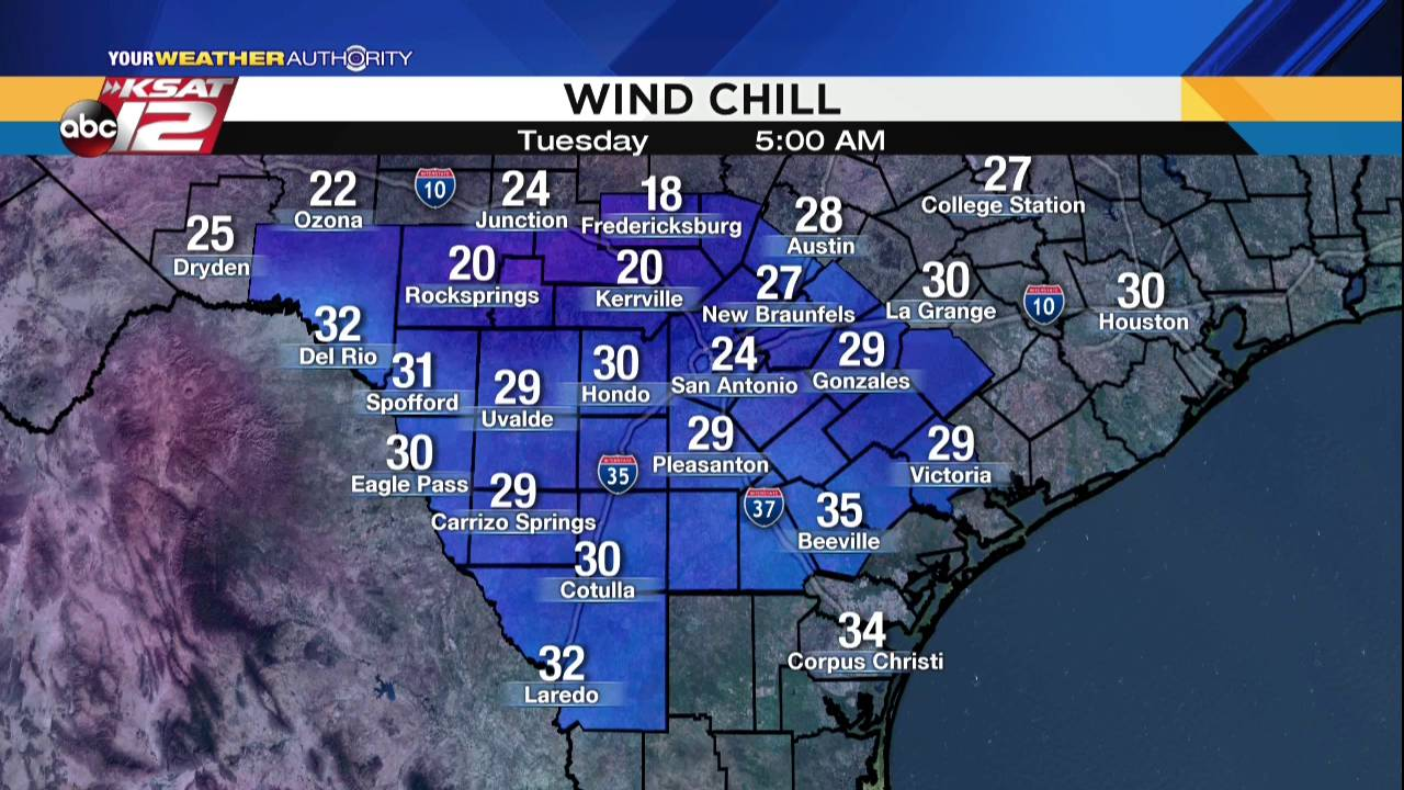 wind-chills-nov-13_1542107000632.png