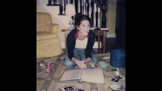 Gilda Radner sweetly remembered in 'Love, Gilda'