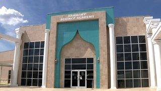 Harmony Science Academy beefs up security protocols as new school year&hellip&#x3b;