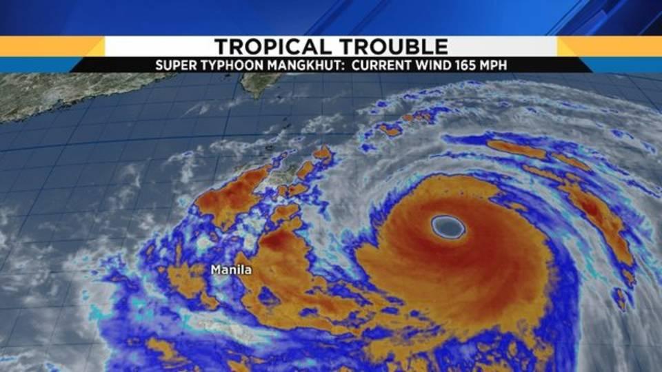 Hurricane 1_1536958228758.png.jpg