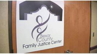 Family Justice Center offers unique way to combat domestic violence