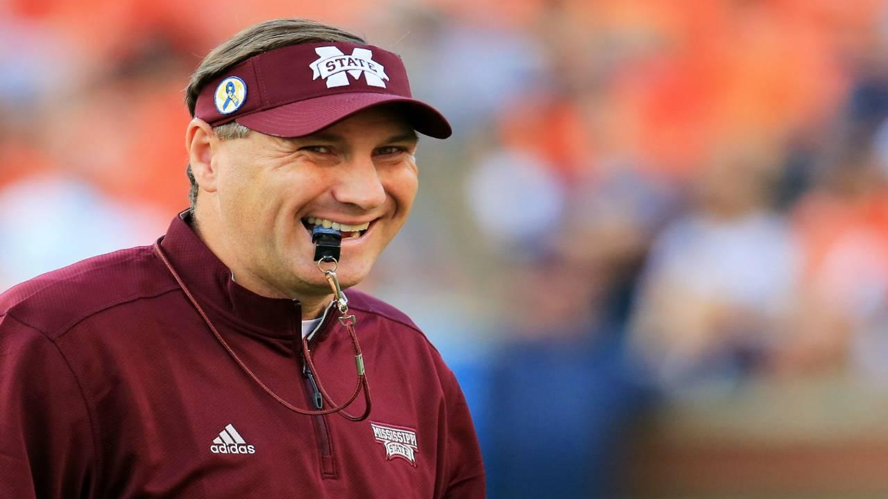 b940dc7c04d81 Gators hire Dan Mullen as next head football coach