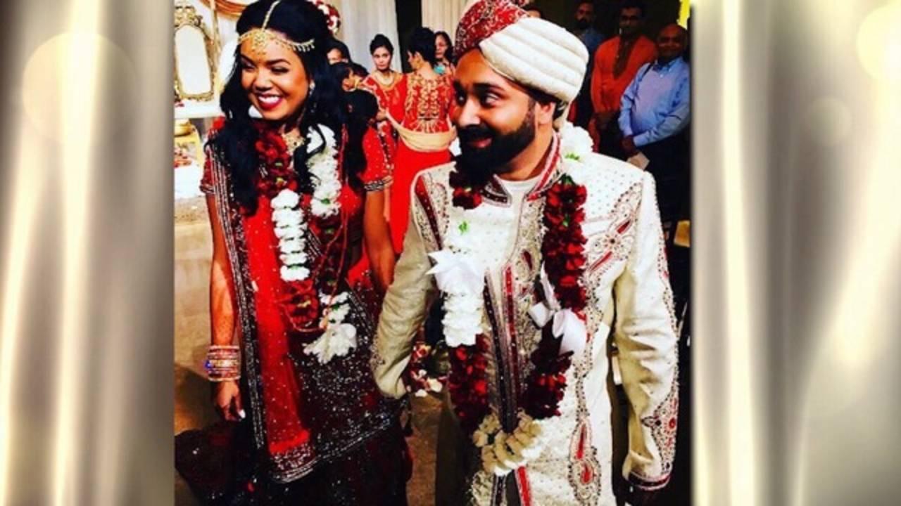 wedding photo 1_1519755853008.jpg.jpg