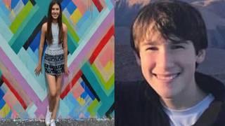 Families of Parkland school shooting victims file complaint against gun&hellip&#x3b;