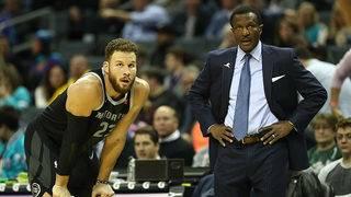 NBA Trade Deadline: Detroit Pistons trade rumor mill, latest news