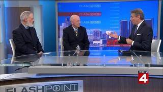 Flashpoint 11/19: Lead issues arise in cities other than Flint&#x3b; a way&hellip&#x3b;
