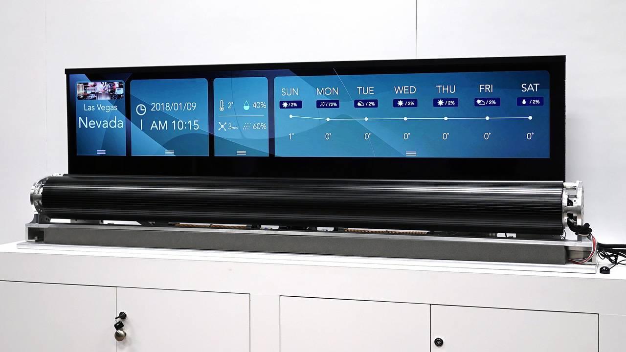 LG Display rollable 65 inch screen.jpg46437831