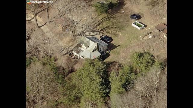 Bent Mountain homicide home 061318_1528904103708.png.jpg