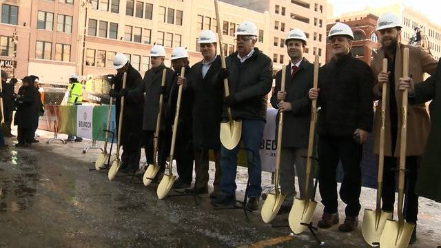 husdon's site groundbreaking 12142017 2_1513265642694.jpg