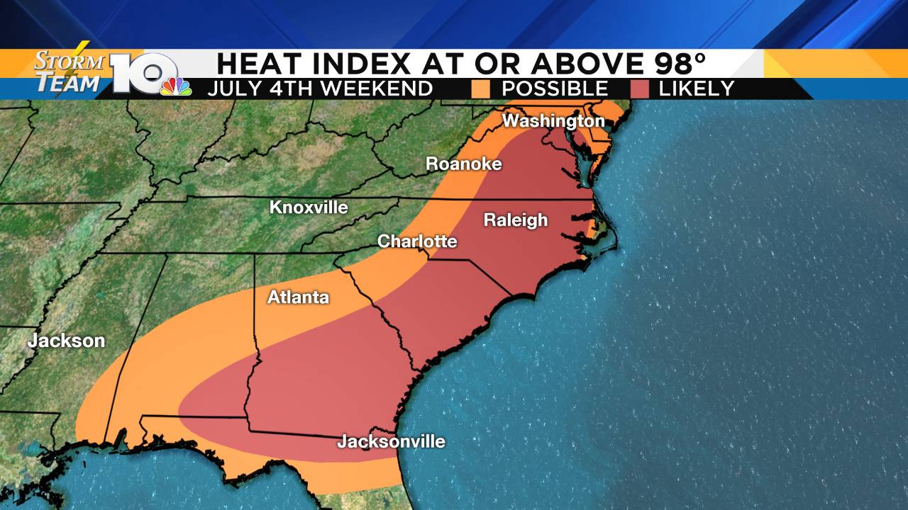 Map - Extended Heat Index Outlook_1561704708548.png.jpg