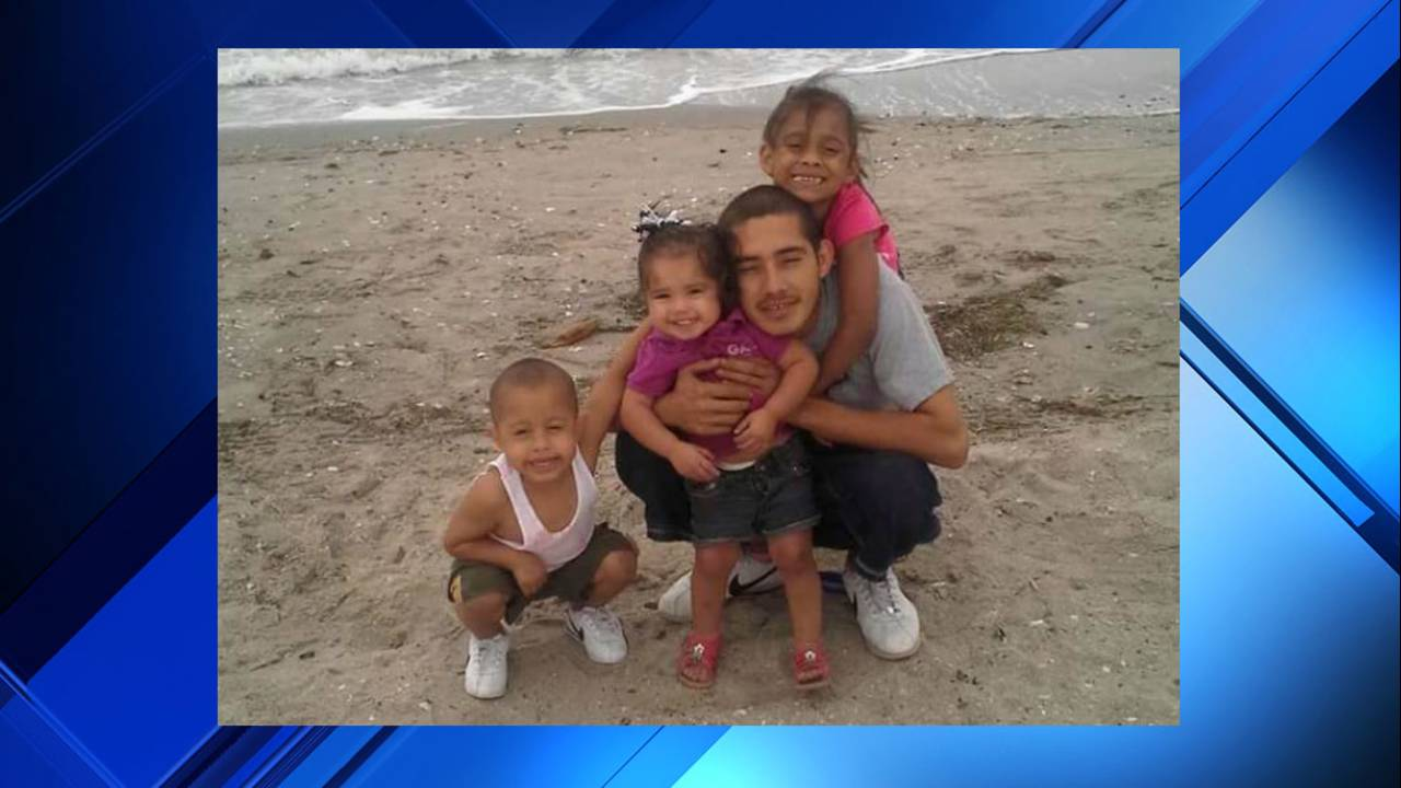 After Nassau County deputy killed, illegal immigrant given...