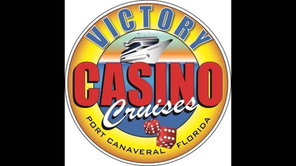 Victory Cruises