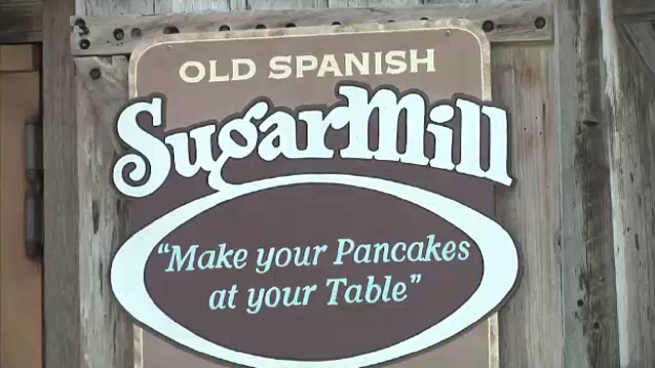 sugarmill_1500329745353.PNG