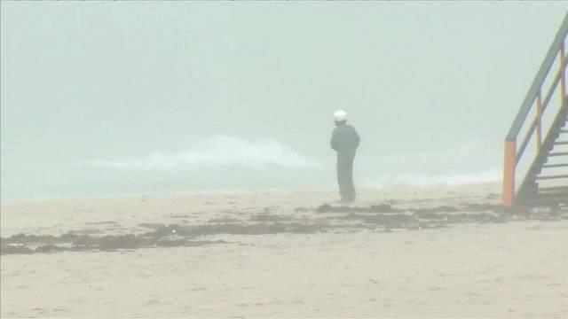 Hurricane matthew updates open and closed list publicscrutiny Gallery