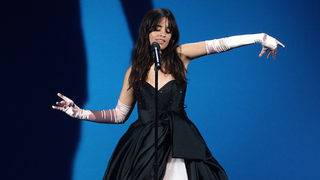 Camila Cabello and Cardi B among Grammy performers