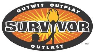 Victory Casino Cruises hosts 'Survivor' casting call