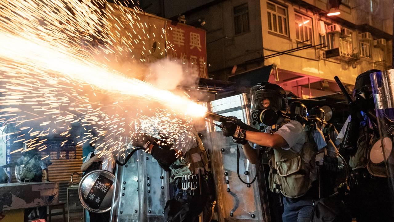 Hong Kong protests Aug 14 2019 283072801-75042528
