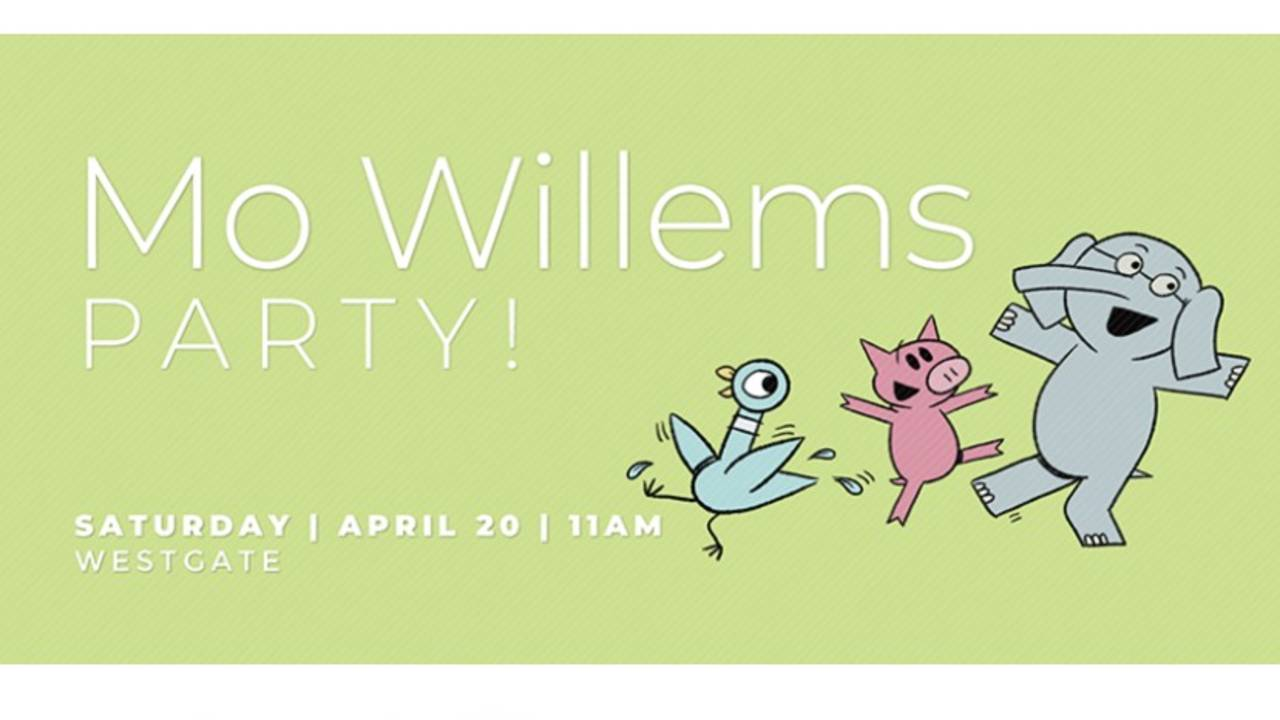 mo willems aadl