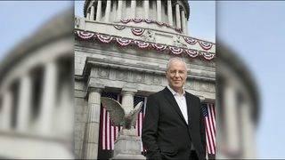 Chernow will be guest speaker at White House Correspondents' dinner