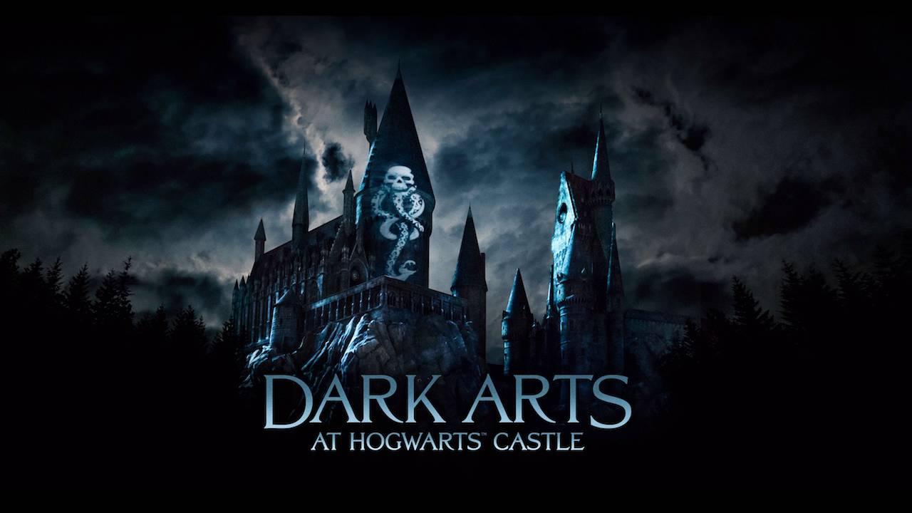 Dark Arts at Hogwarts Castle_1568335795138.jpg.jpg
