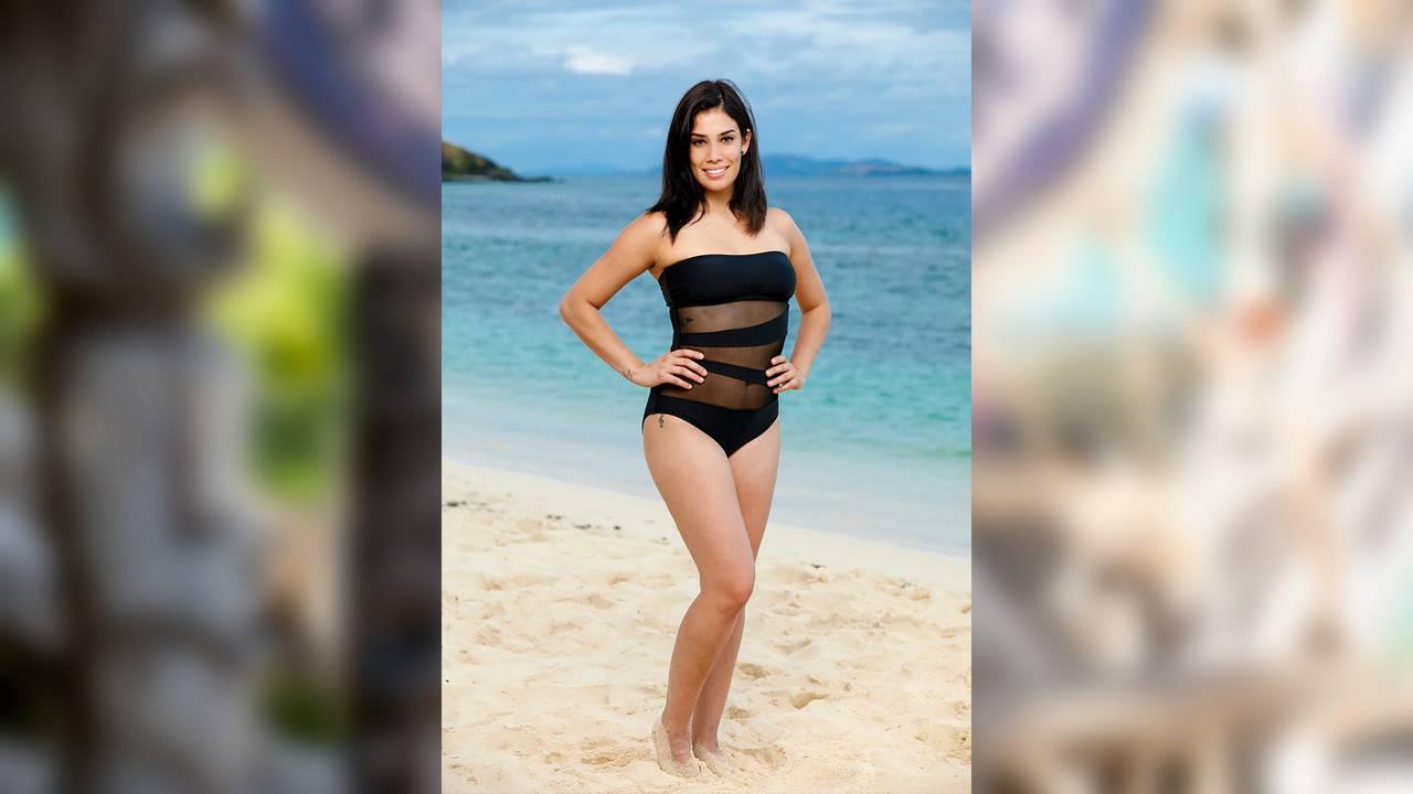 Stephanie Gonzalez_1517500220949.jpg.jpg