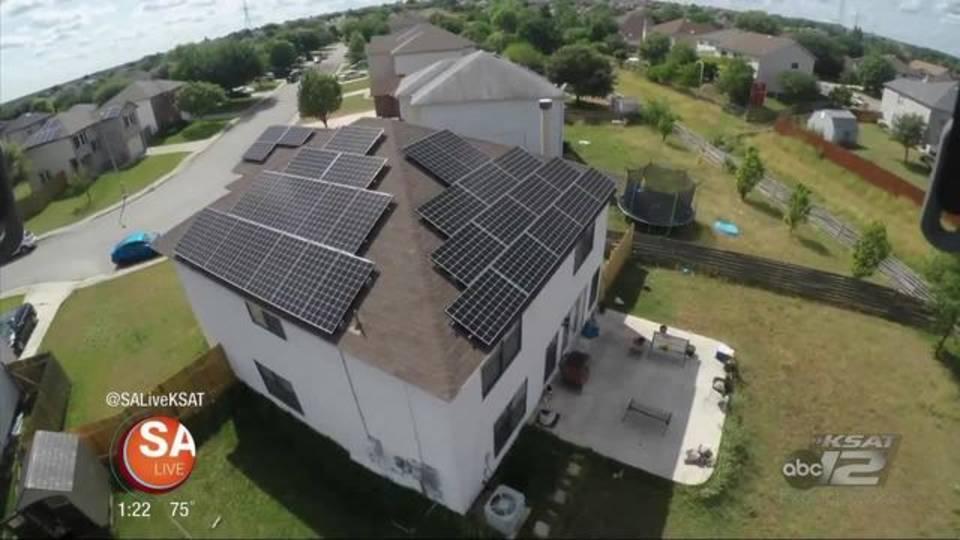 South Texas Solar-02 on SA Live20171025191902.jpg