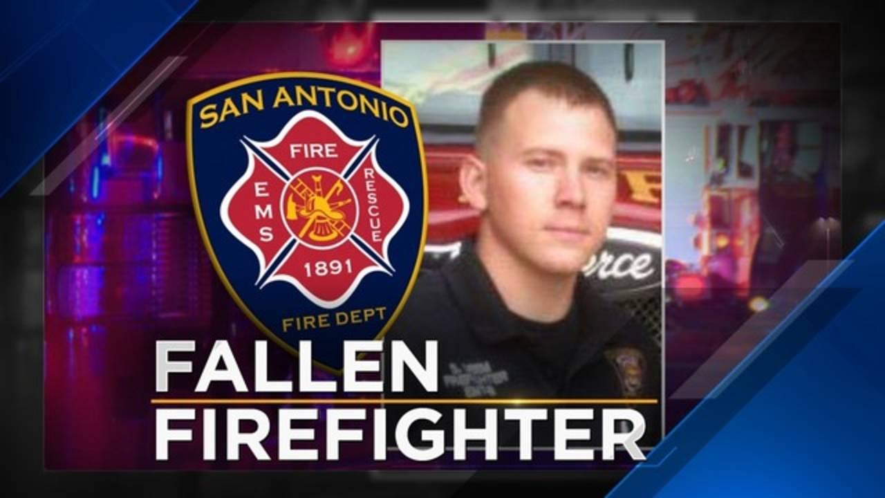 Fallen Firefighter Scott Deem FS Image Asset w Title_1495227925009.jpg