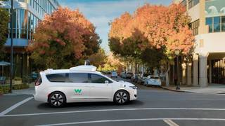 The tech at the center of the Uber vs. Waymo trade secrets case