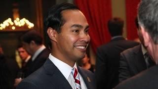 Senator: May need to subpoena HUD secretary