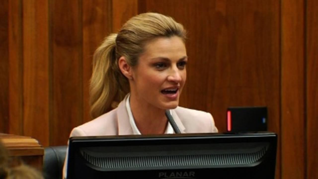 Jury awards Erin Andrews $55M in lawsuit over nude video