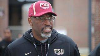 Harlon Barnett brings attack to Seminoles defense