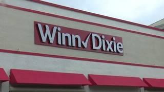 Winn-Dixie reopens in Deerfield Beach after modern makeover
