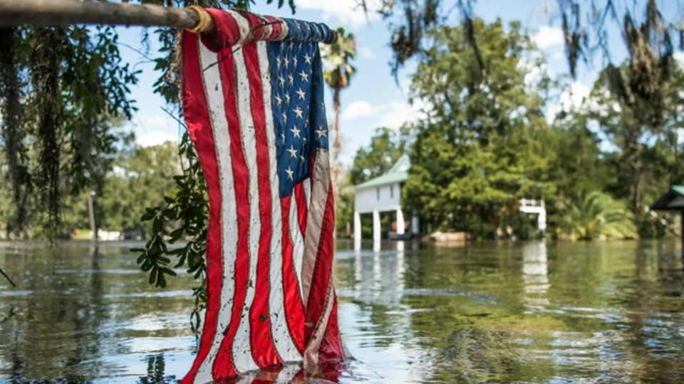 Irma-11-GETTY.jpg