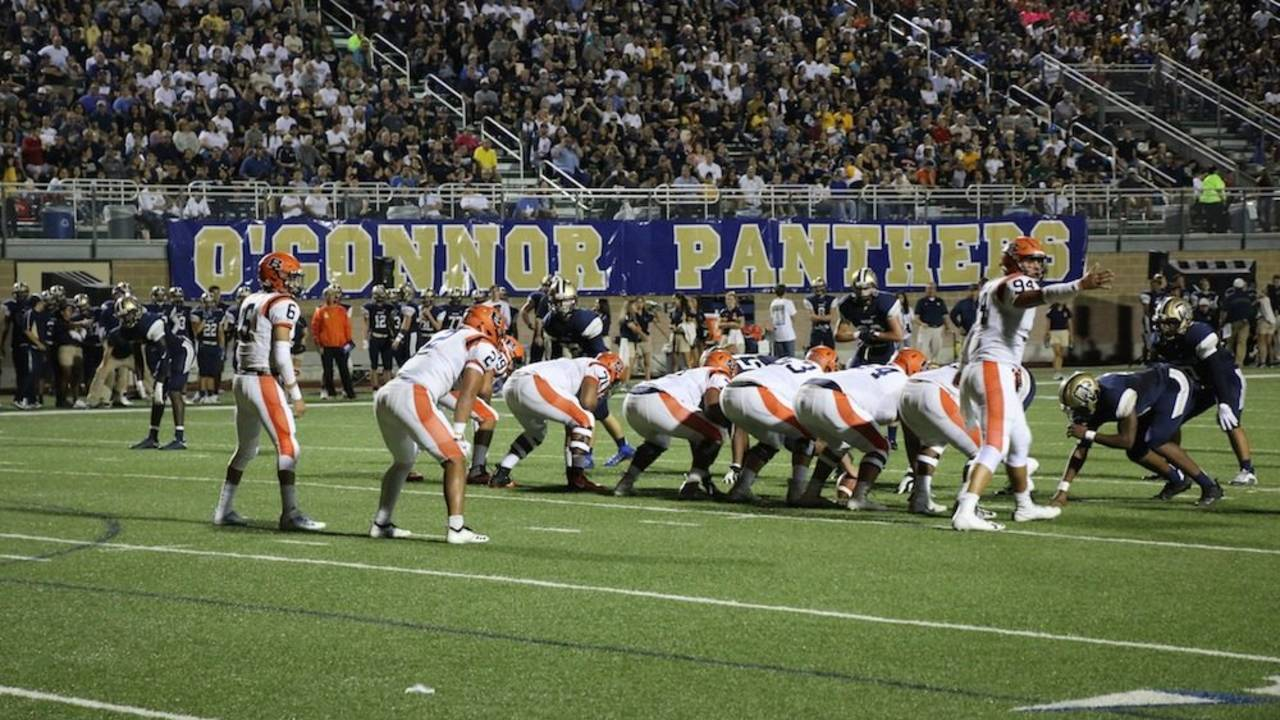 Brandeis O Connor Game Under Review After Wild Final Seconds