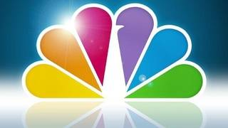 Detroit TV alert: NBC programming will be on METV during fireworks