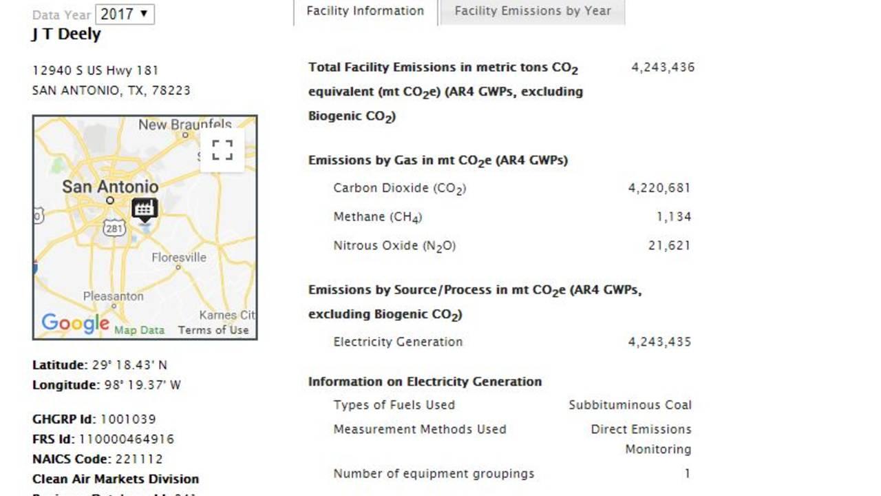 greenhouse info_1546570096568.JPG.jpg