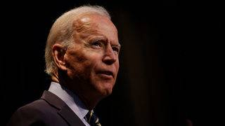 Report: Biden conflated details of several war stories into 1