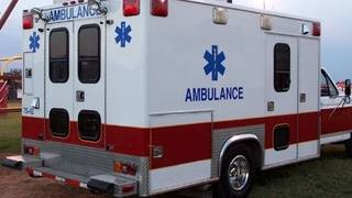 Man struck, killed while crossing road in Sumter County