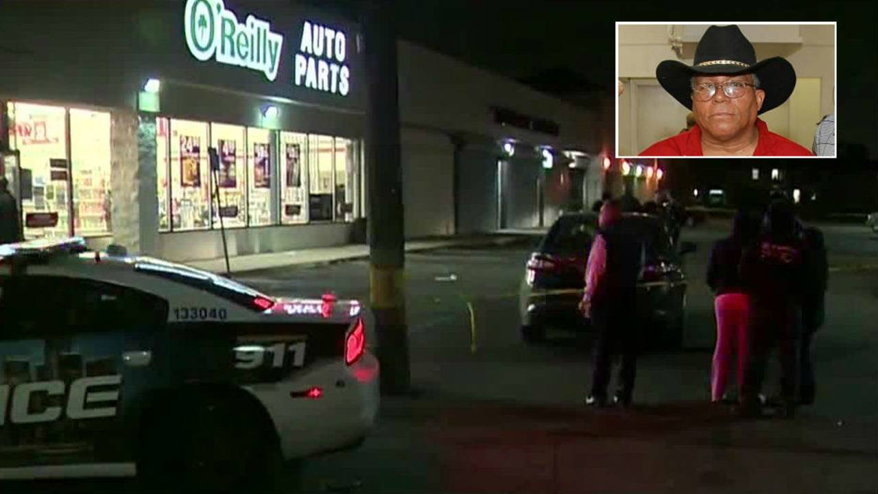 o'reilly shooting scene with victim_1509627024226.jpg