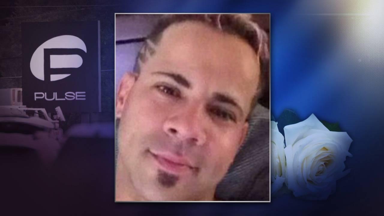 Pulse Victims Xavier Emmanuel Serrano Rosado Nightclub Terror Orlando Nightclub Massacre Terror In Orlando_1465943247776.jpg
