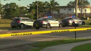 3 South Florida cities ranked among most dangerous in U.S.