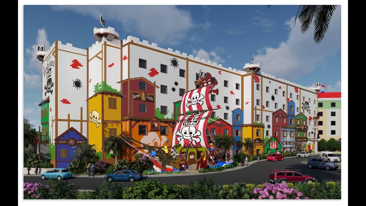LegolandPirateHotel.jpg